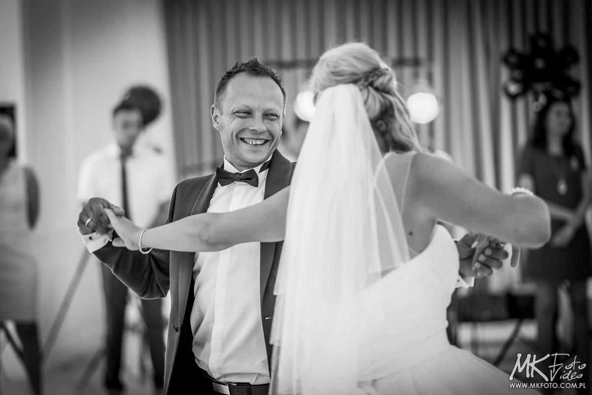 fotograf wesele szczyrk