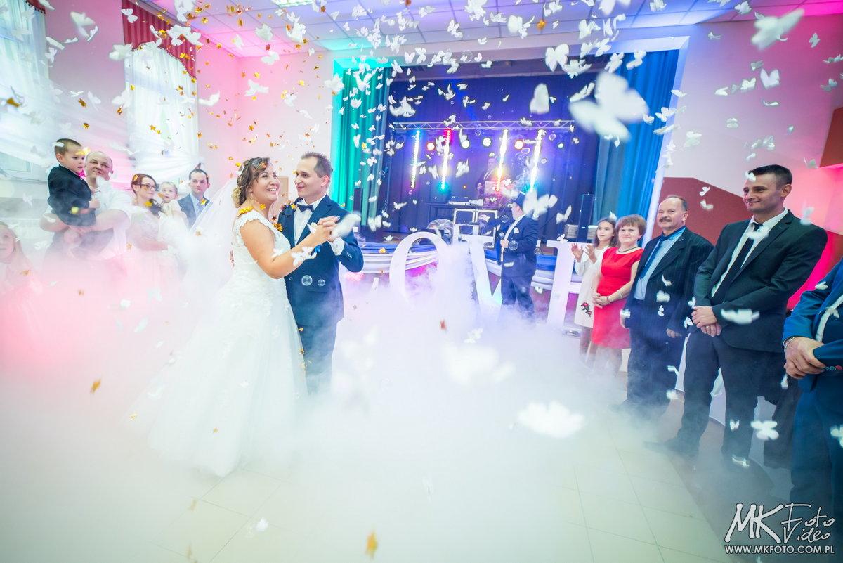 fotograf wesele wisła