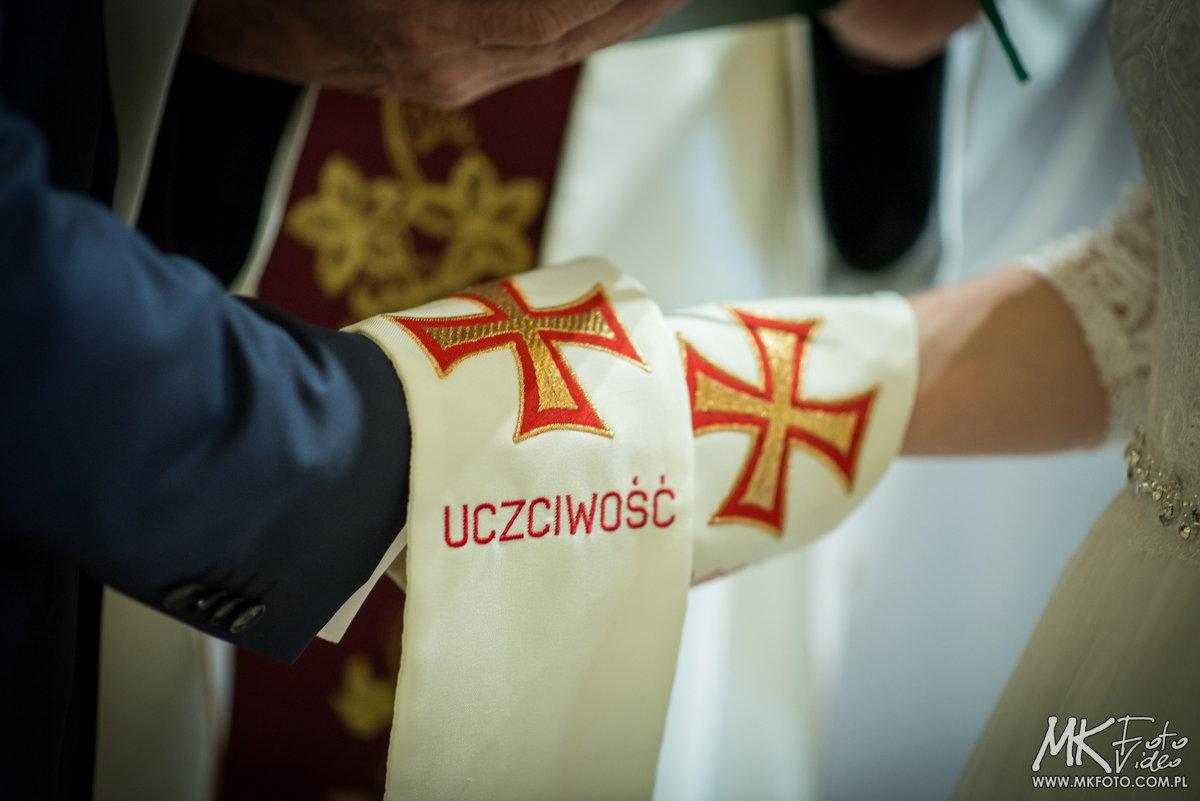 fotograf ślub wesele