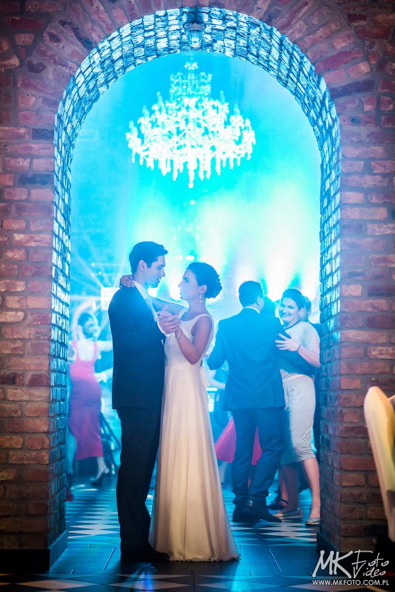 fotograf wesele szyb bończyk