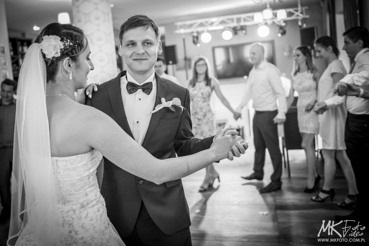 fotograf wesele cieszyn