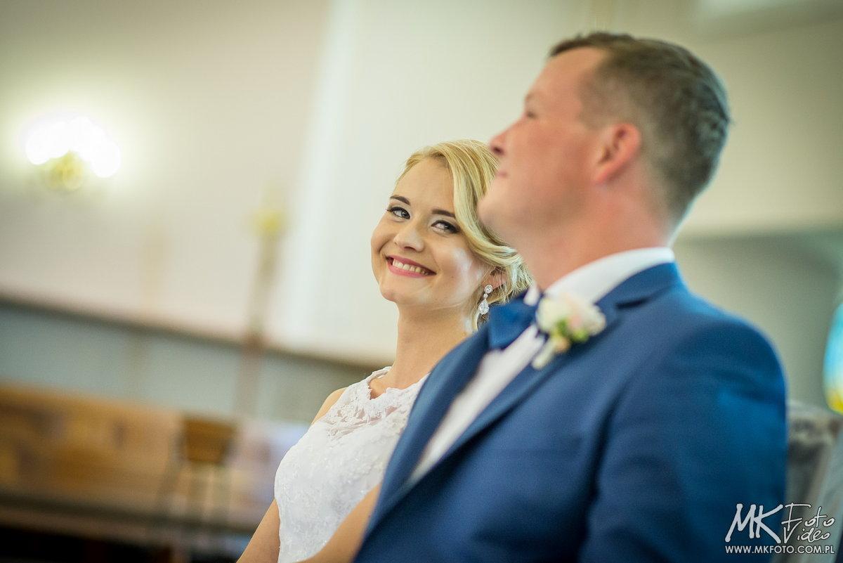 fotografia ślubna ustroń