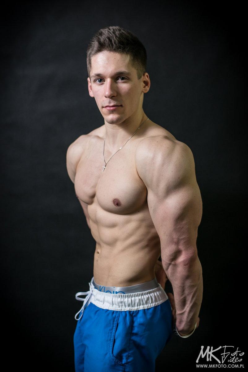 17_sesja_wizerunkowa