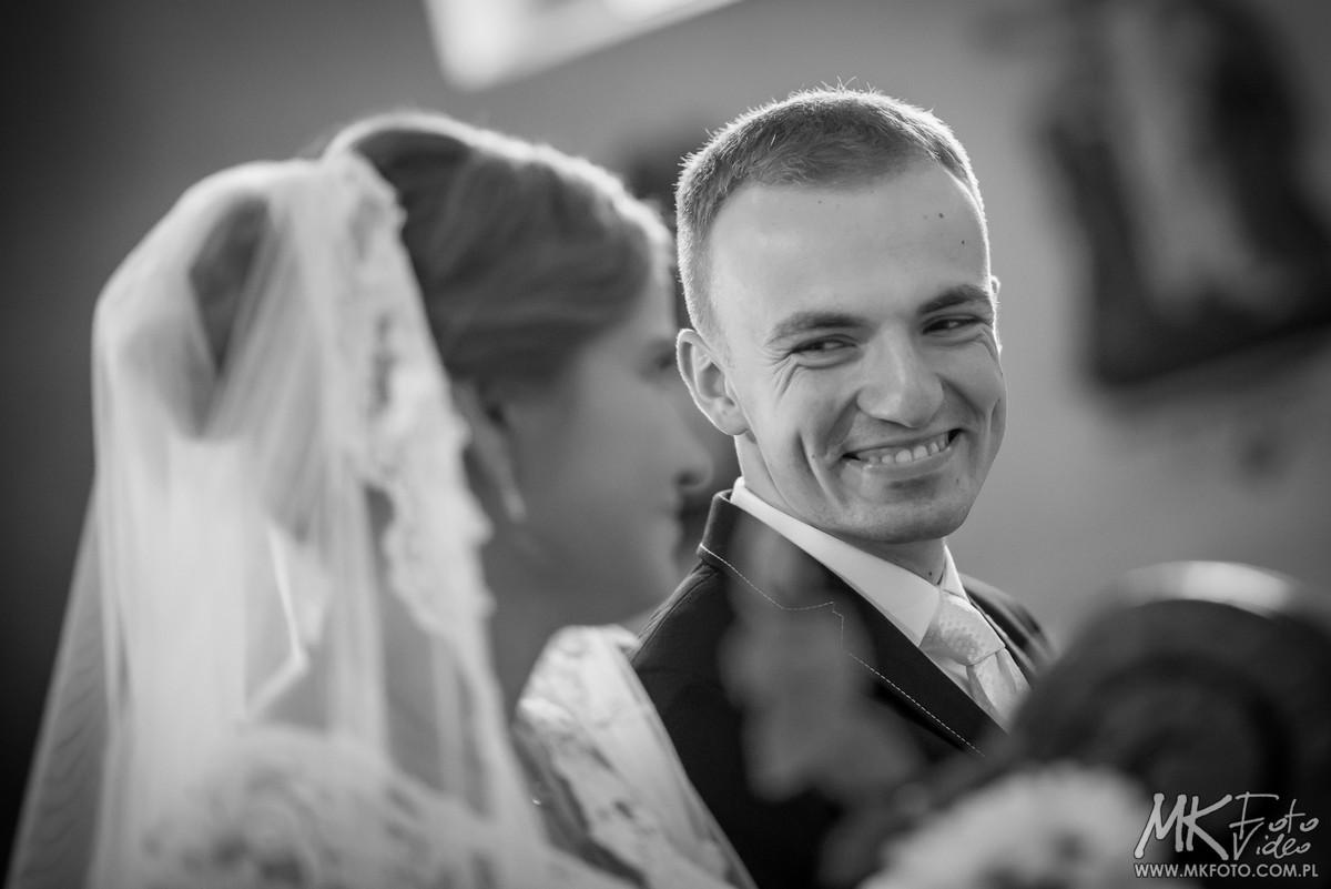 Fotograf ustroń - fotografia ślubna