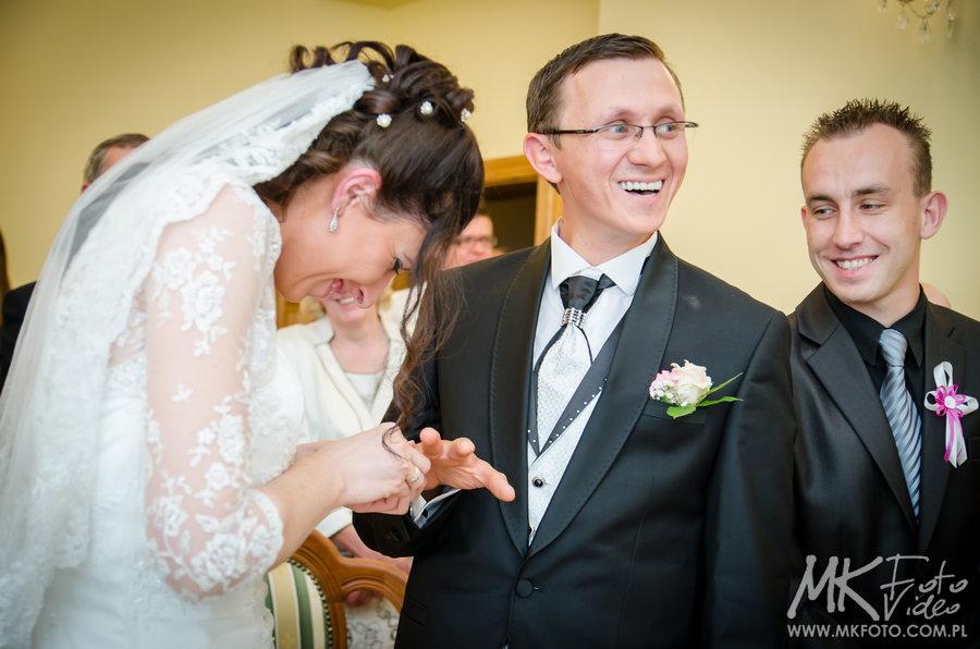 Ślub w USC z obcokrajowcem formalności