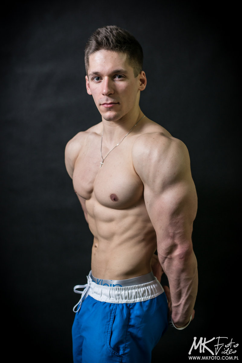fotograf bielsko