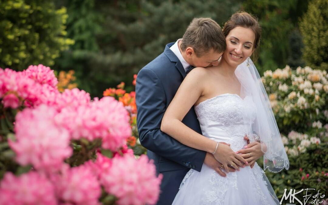 Fotograf Jeleśnia – fotografia ślubna