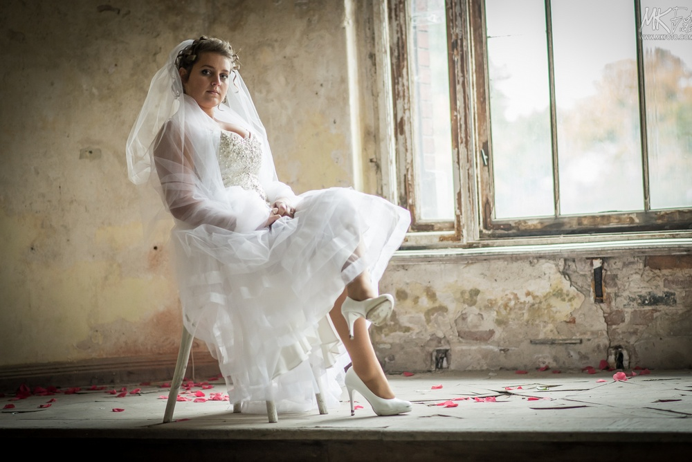fotograf bielsko biała