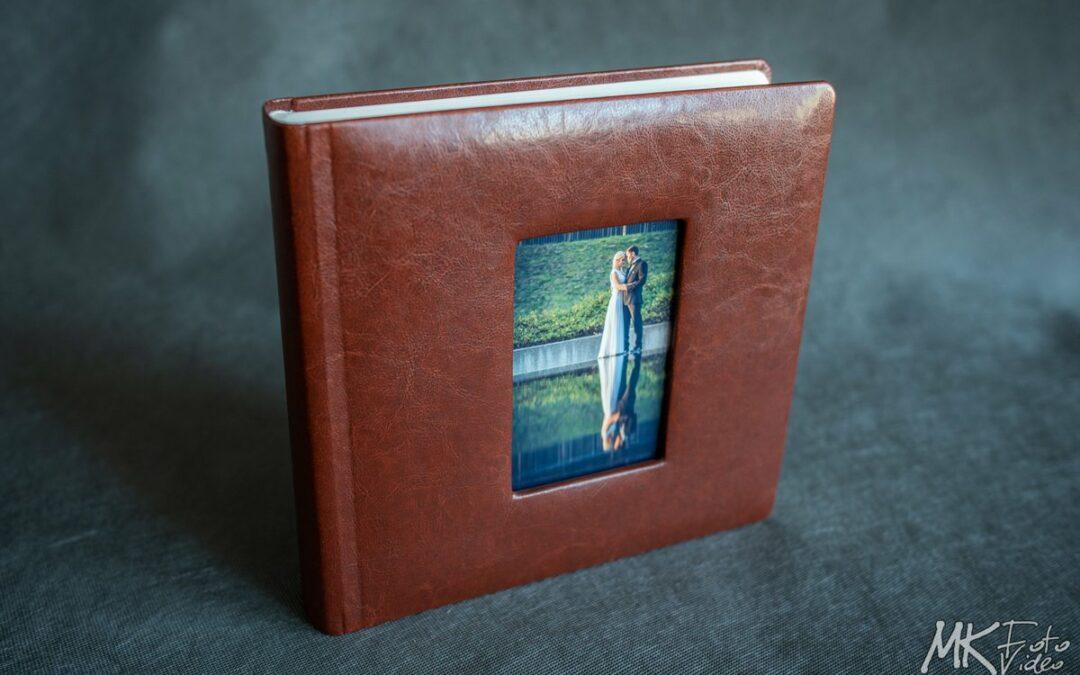 Album i fotoksiążka